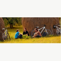biciclete-maramures-trasee