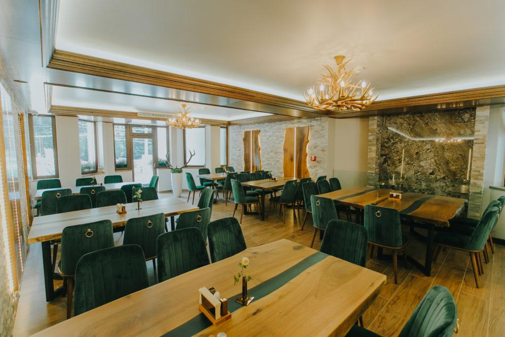 restaurant-lostrita