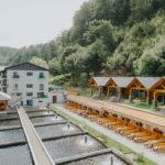 hotel-lostrita-baia-mare