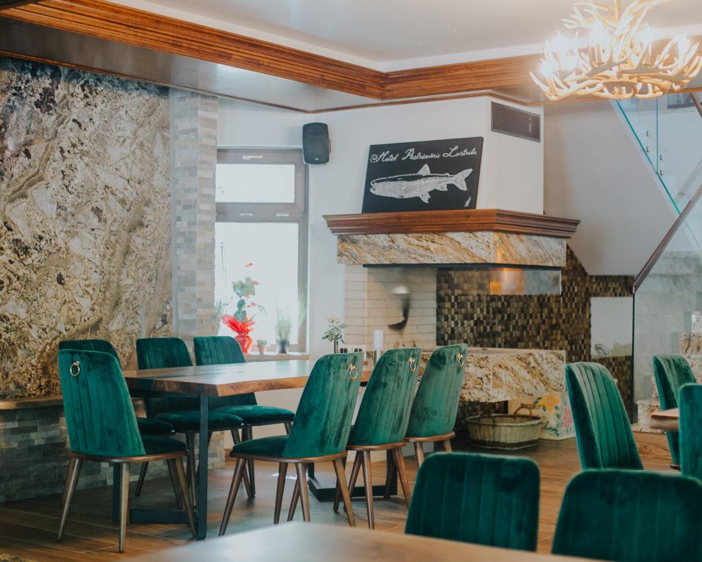 hotel-pastravarie-lostrita-2019