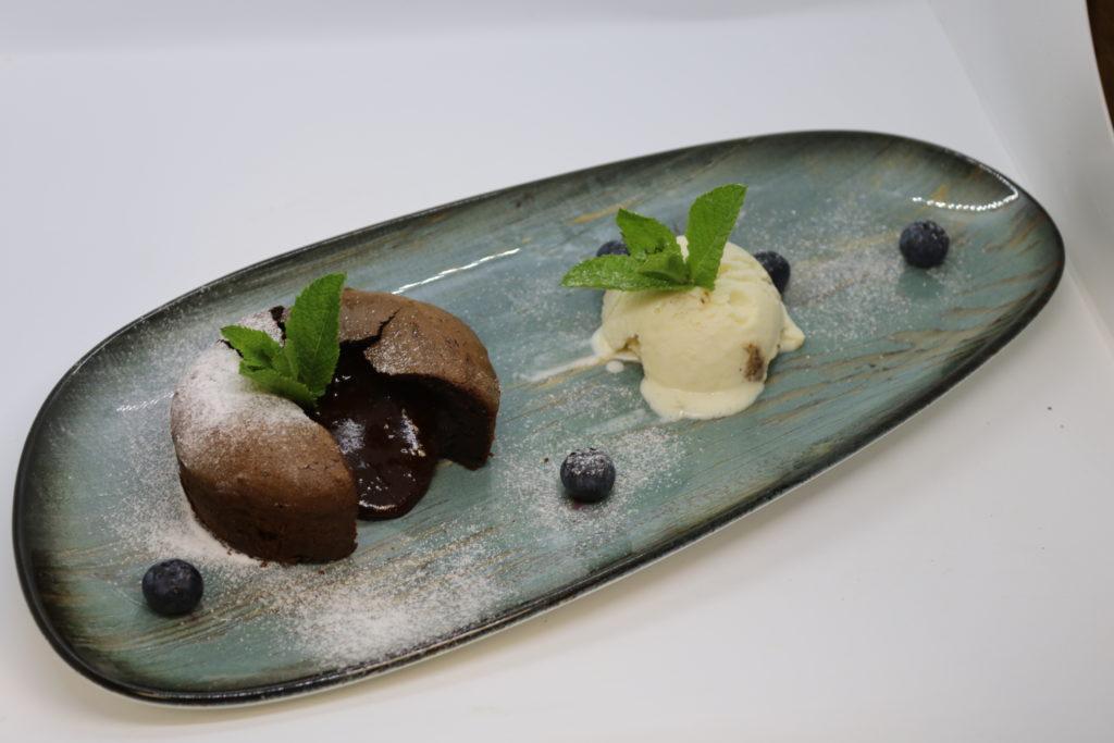 desert-delicios-baia-mare-restaurant-lostrita