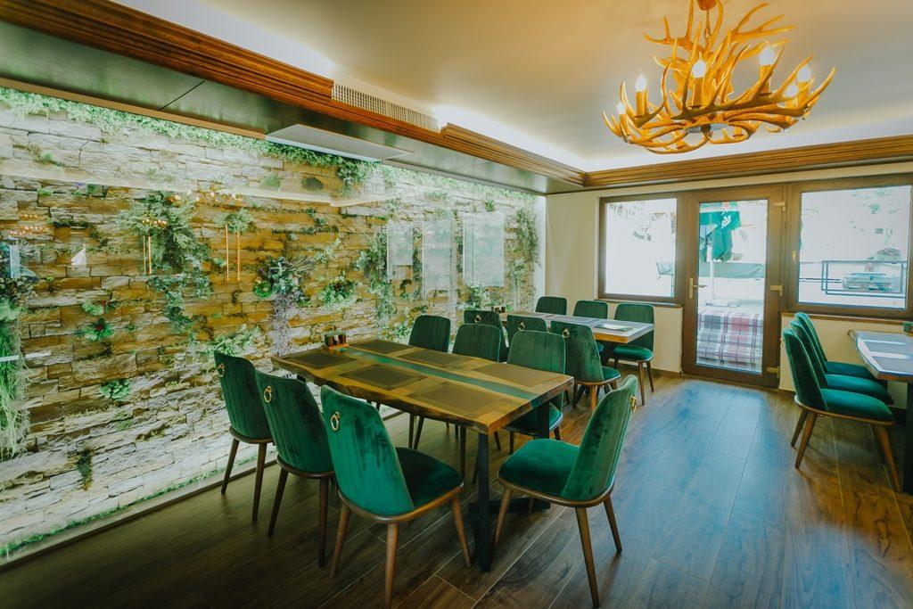 restaurant-lostrita-cazare-hotel-baia-mare-maramures-1