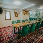restaurant-lostrita-cazare-hotel-baia-mare-maramures-2