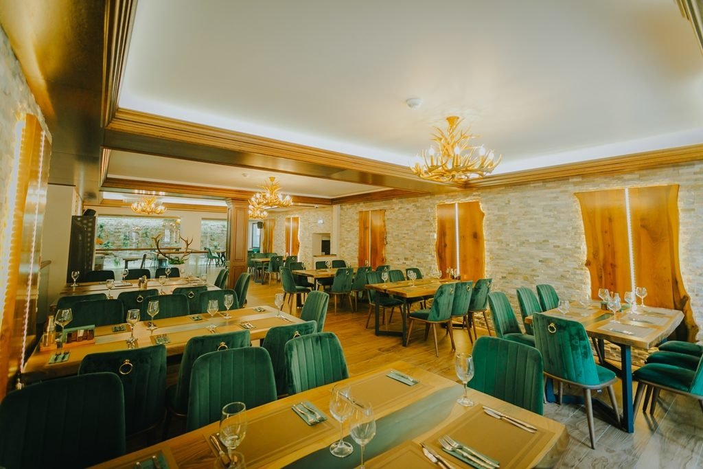 restaurant-lostrita-cazare-hotel-baia-mare-maramures-3