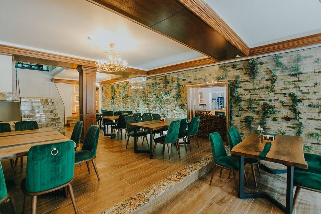 restaurant-lostrita-cazare-hotel-baia-mare-maramures-5