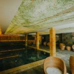 piscina-incalzita-2019-hotel-lostrita-baia-mare