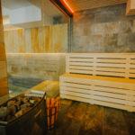 sauna-hotel-lostrita-baia-mare