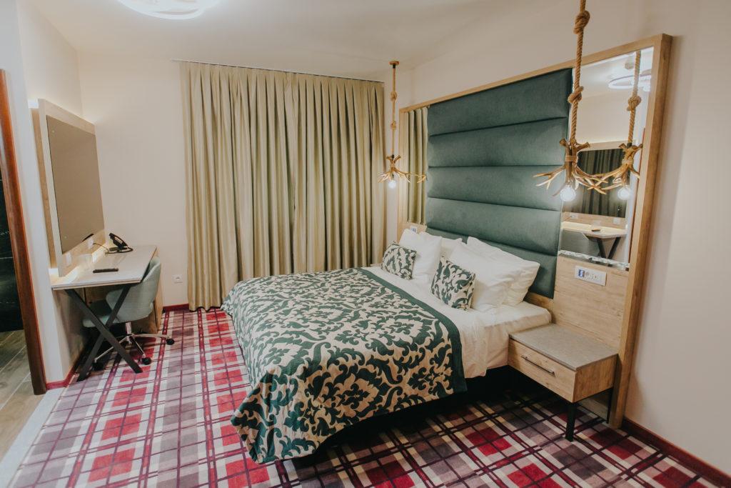 interior-camere-hotel-lostrita-baia-mare