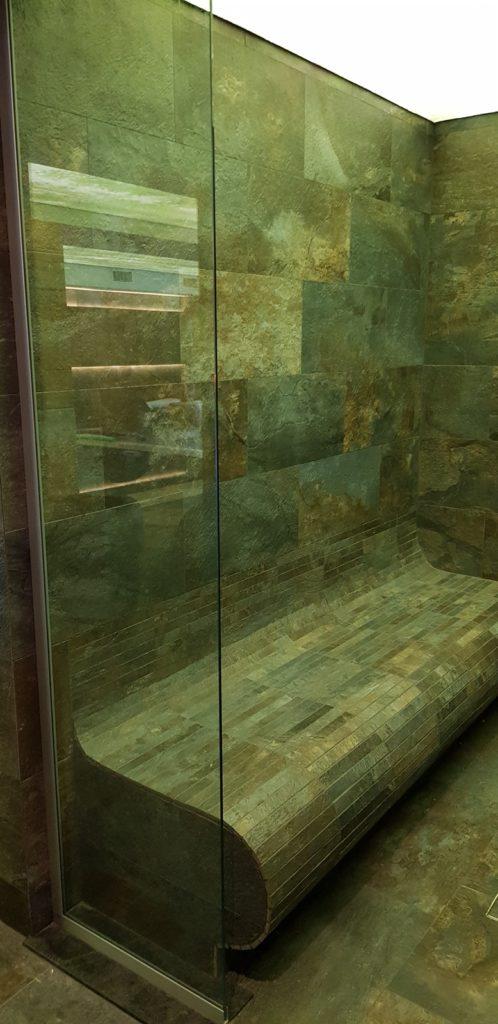 sauna-umeda-spa-baia-mare-lostrita-maramures-1