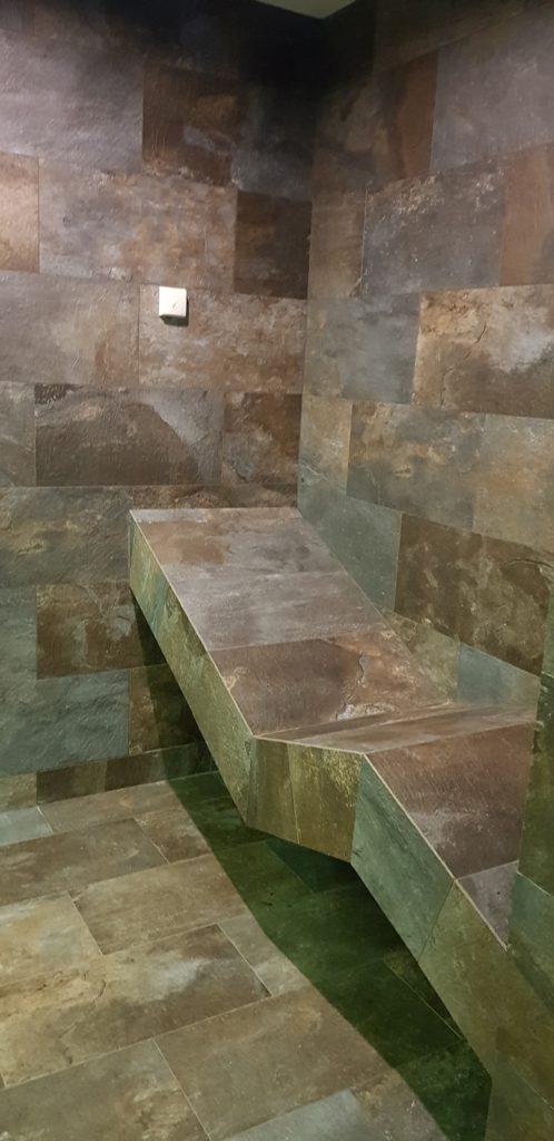 sauna-umeda-spa-baia-mare-lostrita-maramures-2