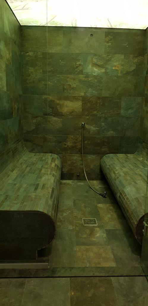 sauna-umeda-spa-baia-mare-lostrita-maramures-3